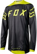 Product image for Fox Clothing Flexair Moth Long Sleeve Jersey AW17
