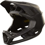 Fox Clothing Proframe MTB Full Face Helmet 2017