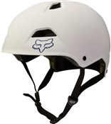 Fox Clothing Flight Sport MTB Helmet 2017