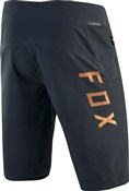 Fox Clothing Attack Pro Shorts SS17