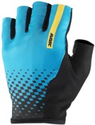 Mavic Cosmic Short Finger Cycling Gloves SS17