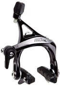 Product image for SRAM Rival22 Brake Caliper