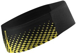 Mavic Cosmic Summer Headband SS17