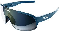 Product image for POC Crave Cubane Cycling Glasses