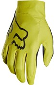 Product image for Fox Clothing Flexair Gloves SS17