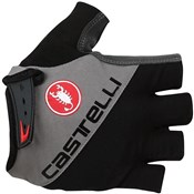 Castelli Adesivo Short Finger Cycling Gloves SS17