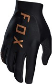 Fox Clothing Ascent Gloves AW17
