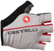 Castelli Circuito Short Finger Cycling Gloves SS17