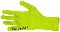 Castelli Corridore Long Finger Cycling Gloves SS17