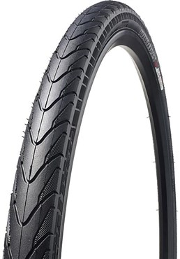 "Specialized Nimbus Armadillo Reflect 26"" MTB Urban Tyre"