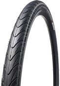 Product image for Specialized Nimbus Armadillo Reflect 700c Hybrid Tyre