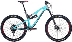 "Product image for Intense Recluse 275C Pro 27.5"" Mountain Bike 2017 - Full Suspension MTB"
