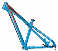 Product image for Nukeproof Scout 275 Frame 2017