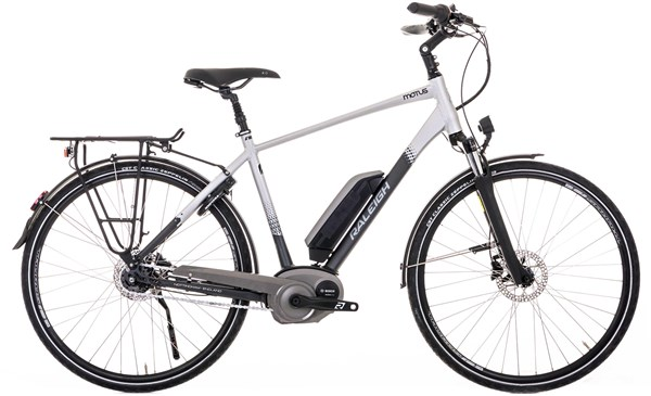 raleigh electric bikes electric urban bikes 0 apr finance. Black Bedroom Furniture Sets. Home Design Ideas
