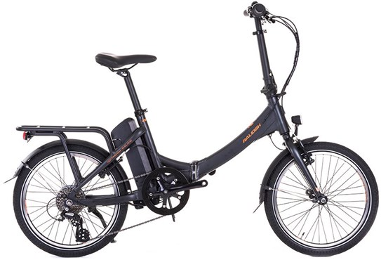 buy raleigh stow e way folder 20 2017 electric bike at. Black Bedroom Furniture Sets. Home Design Ideas