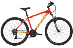 "Product image for DiamondBack Hyrax 27.5"" Mountain Bike 2017 - Hardtail MTB"