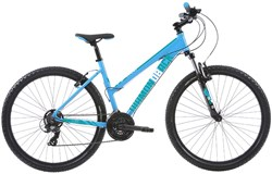 "DiamondBack Elios 27.5"" Womens Mountain Bike 2018 - Hardtail MTB"