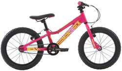 Product image for DiamondBack Elios 16w 2018 - Kids Bike