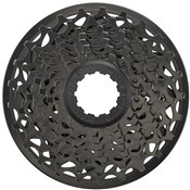 SRAM PG-720 7 Speed Cassette