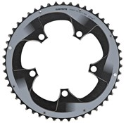 Product image for SRAM Red22 X-Glide 11 Speed Road Chain Ring
