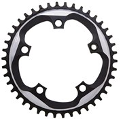 SRAM X-Sync 11 Speed Chain Ring