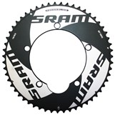 Product image for SRAM Red TT Non-Hidden Bolt Road Chain Ring