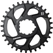 Product image for SRAM X-Sync Chain Ring