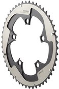 Product image for SRAM Red 22 X-Glide Road Chain Ring