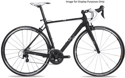 Orro Aira Racing Sport 5800  2018 - Road Bike