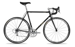 Orro Ferrum Steel 2018 - Road Bike