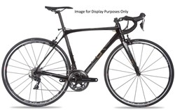 Orro Gold STC Dura Ace 9100 2018 - Road Bike