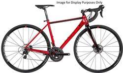 Orro Terra Gravel Disc 105 SE 2018 - Road Bike
