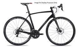 Orro Yara Disc 5800 Womens 2018 - Road Bike