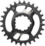 Product image for SRAM X-Sync Boost Chain Ring
