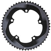SRAM X-Glide Force 22 Road Chain Ring