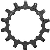 Product image for SRAM Bosch Motor X-Sync Chain Ring