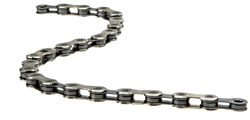 Product image for SRAM 120 Link 11 Speed Chain