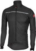 Product image for Castelli Superleggera Cycling Jacket SS17