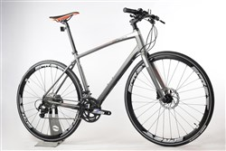 Product image for Giant Rapid 0 - Nearly New - M/L - 2017 Road Bike