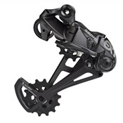 Product image for SRAM EX1 Long Cage Rear Derailleur