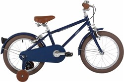 Product image for Bobbin Moonbug 16w 2017 - Kids Bike