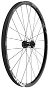 "Product image for SRAM Rail 40 27.5"" Aluminium Clincher Front Wheel"