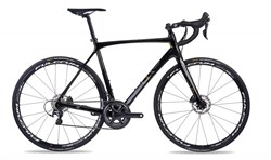 Orro Gold STC Disc 6800 2017 - Road Bike