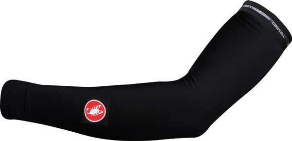 Castelli Thermoflex Cycling Arm Warmer SS17