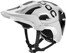 POC Tectal MTB Race Cycle Helmet 2017