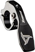 Product image for Race Face Turbine Dropper Universal Remote