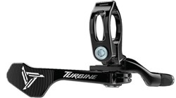 Product image for Race Face Turbine Dropper Post Hop-Up Lever Upgrade