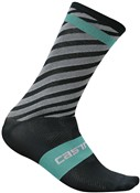 Product image for Castelli Free Kit 13 Cycling Socks SS17