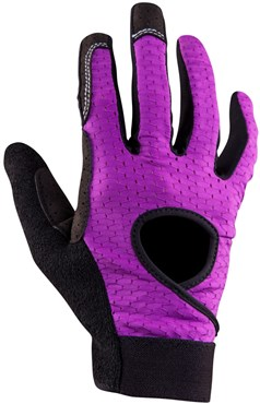 Race Face Khyber Womens Long Finger Gloves