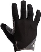 Product image for Race Face Trigger Long Finger Gloves